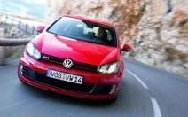 Essai Volkswagen Golf GTI : raisonnablement sportive