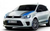essai volkswagen polo 1 4 tsi 140 bluegt ange et d mon. Black Bedroom Furniture Sets. Home Design Ideas