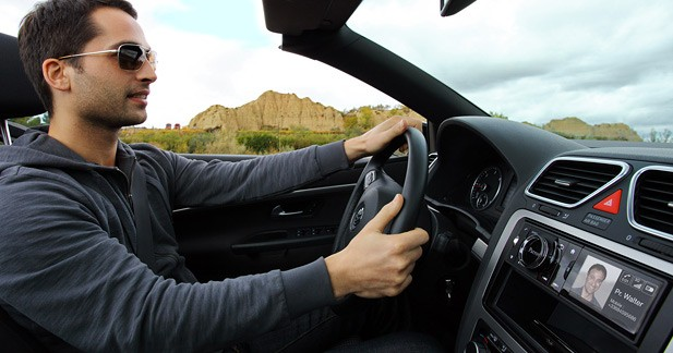 10 autoradios Bluetooth à moins de 200 euros
