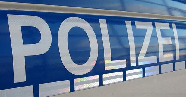 10 voitures de police des plus insolites