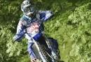 Enduro France: Yamaha s'impose à Aigueperse