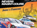 Super Série: Direction Magny-Cours