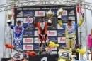 MX1: Deuxième victoire pour Nagl