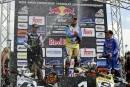 MX1: Cairoli remporte le titre aux Pays-Bas