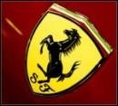 F1: Santander avec Ferrari