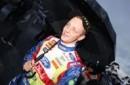 """WRC: Hirvonen: """"Ce sera difficile pour Räikkönen"""""""