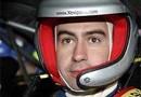 WRC : Pons de retour en 2010