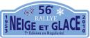 Rallye: Le rallye Neige and Glace se déroulera du 7 au 10 février