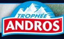 ANDROS: Direction Val Thorens