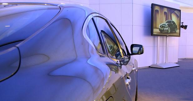 Essence, diesel ou hybride