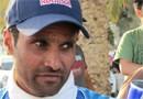 S-WRC: Al Attiyah passe chez Skoda