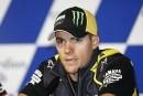 MotoGP: Spies remplace Rossi chez Yamaha