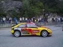 WRC: France - ES17 - Solberg est le plus rapide