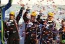 ALMS: Un podium pour OAK au Petit Le Mans