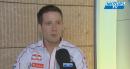 Ogier n'est pas obnubilé par le titre en WRC