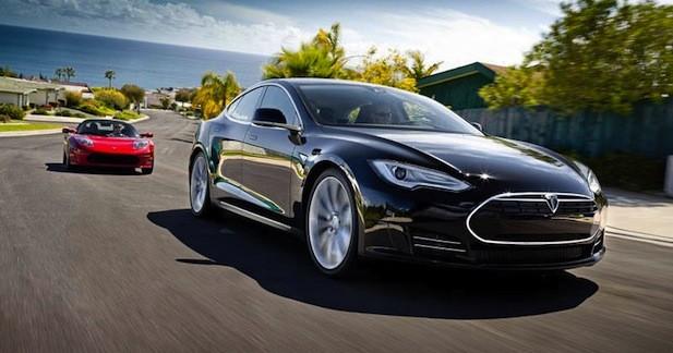 La voiture autonome bientôt une réalité