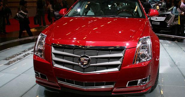 250 ch pour le V6 diesel