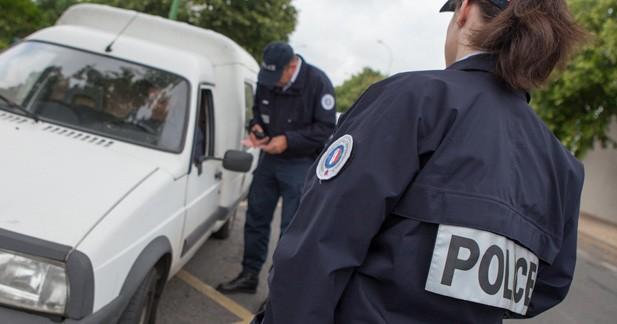 Sécurité Routière: prévention ET répression renforcées