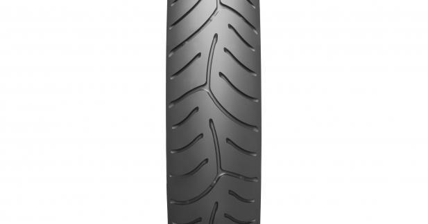 Bridgestone Battlax T30 GT - Nouveau pneu sport touring pour les routières