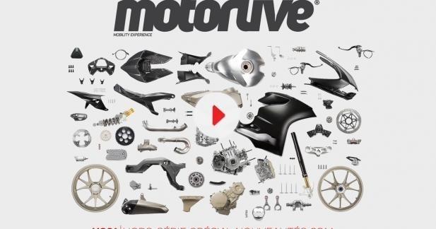 Motorlive Digital Mag : téléchargez le Hors-Série Nouveautés 2014 !