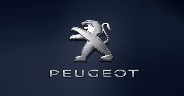 Peugeot Scooters : plan de redressement prévu pour fin septembre