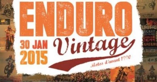 Enduropale du Touquet, 40 ans déjà !