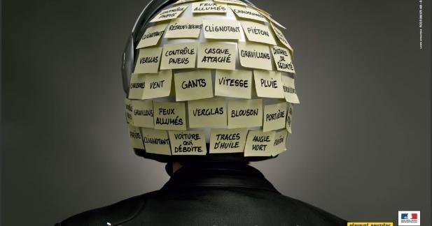 SECURITE ROUTIERE | Bernard Cazeneuve annonce de nouvelles mesures en 2015