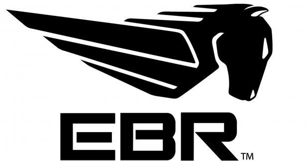 Erik Buell Racing déclaré en faillite