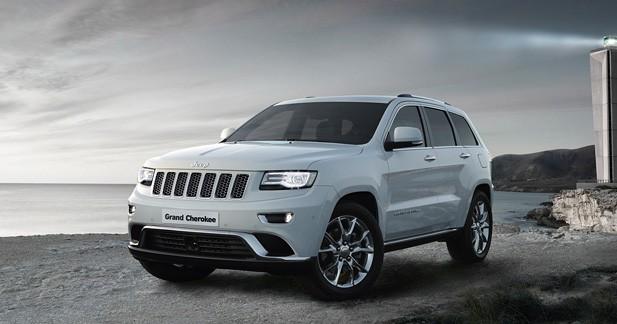Des Jeep radiocommandées pour un challenge au Salon Nautique