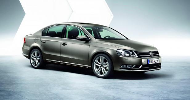 Affaire Volkswagen: un site web et un numéro vert
