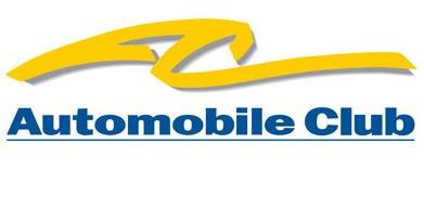 L'Automobile Club passe le cap des 600 000 membres