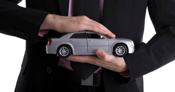 Assurance auto : gare aux fausses déclarations !