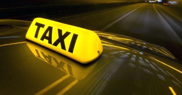 Pour Jacques Attali, les taxis doivent s'en prendre à eux mêmes