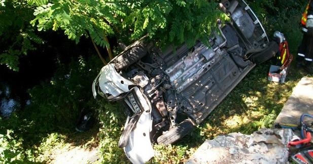 Moins de tués sur les routes en juillet, mais la vigilance reste de mise