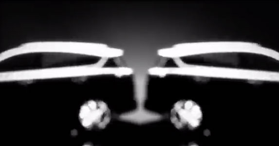 Premier teaser pour le Toyota RAV4 2013