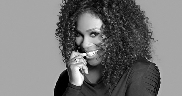 Serena Williams à l'honneur du calendrier Pirelli 2016