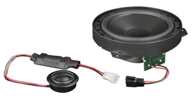 Axton dévoile un kit HP « plug and play » pour le Fiat Ducato