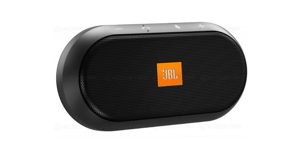 JBL dévoile un kit mains-libres Bluetooth à l'IFA de Berlin