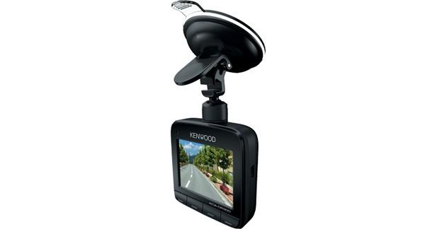 Capteur de mouvement, heure et date, position GPS, les fonctions sont complètes