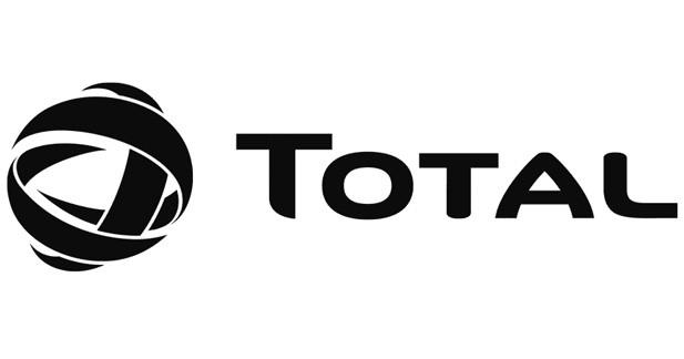 Décès du PDG de Total
