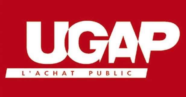 L'UGAP lance un nouvel appel d'offres pour des véhicules électriques