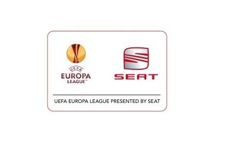 Coupe de l'UEFA : Seat devient le sponsor principal