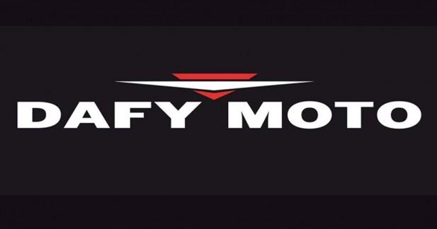 dafy moto la nouvelle carte dafyd lit gold. Black Bedroom Furniture Sets. Home Design Ideas