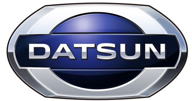 Retour confirmé de Datsun en 2014 chez Nissan