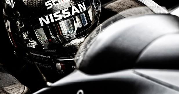 Nissan, via Nismo, annonce son programme sportif 2013