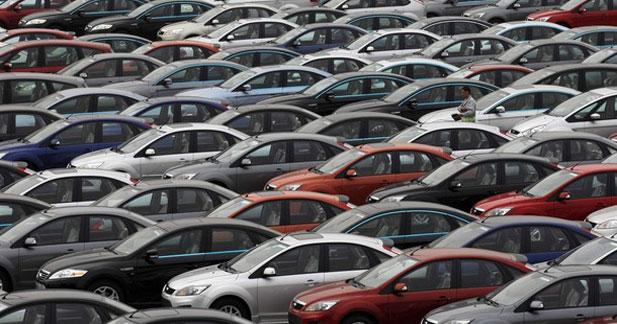 Nouvelles taxes pour les assurés automobiles et motos