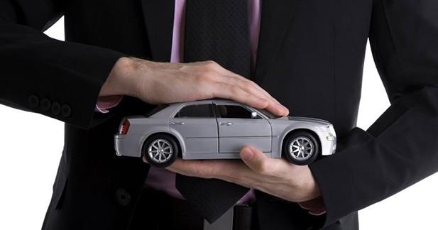 Vérifications et entretiens réguliers : votre voiture vous dit merci !