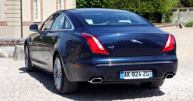 78 000 euros pour l'entrée de gamme