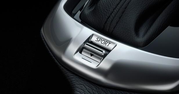 90 ch essence et boîte auto, la combinaison idéale