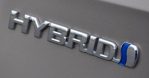 Un groupe hybride éprouvé